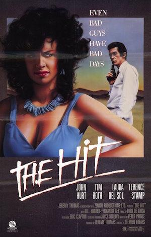 TheHit1984