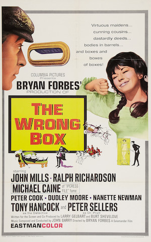 TheWrongBox1966-affiche