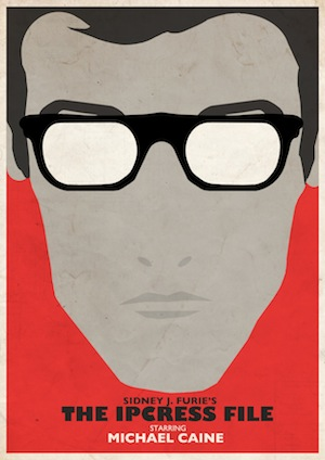 the_ipcress_file