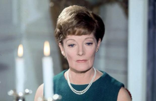 Suspect (1969)