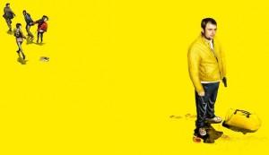Utopia (2013), une série Channel 4