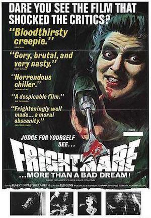 frightmare1974-affiche