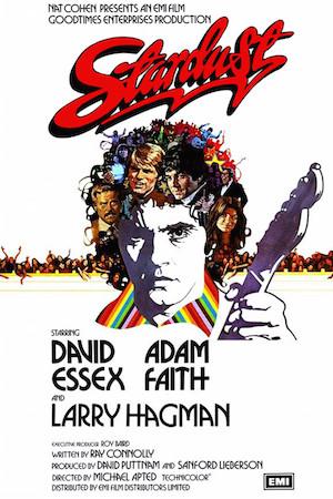 Stardust1974