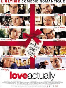 LoveActually-affiche