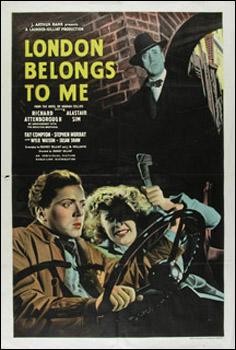 london-belongs-to-me-1948