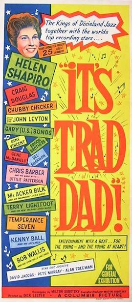 Its_Trad_Dad