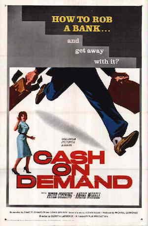 CashOnDemand1961