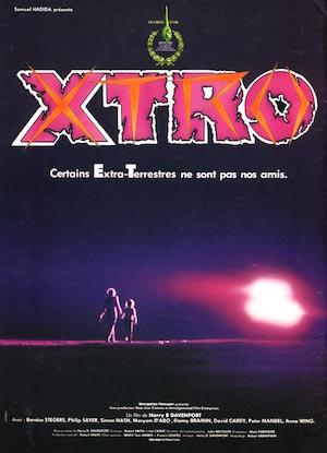 x_tro-25b9f