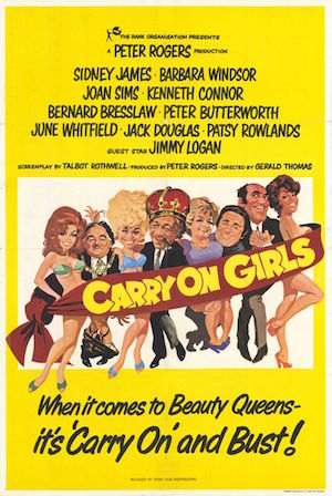carry_on_girls