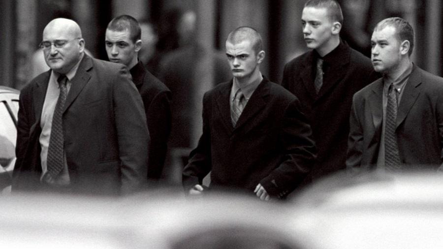 A-Very-British-Gangster-DI