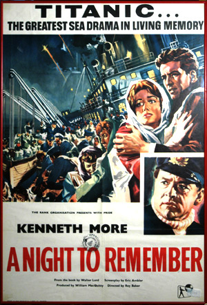 A_Night_to_Remember_(1958)