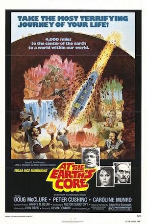 Earths_core_film