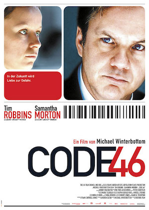 affiche-code-46-2003