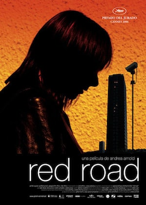 redroad2006poster