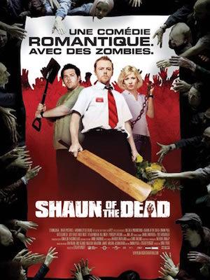 shaunofthedead2004-affiche