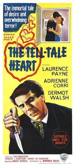 the-tell-tale-heart-1960