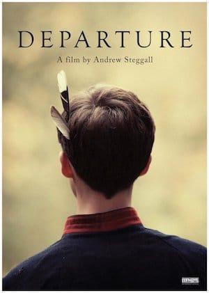 Departure / Le départ (2015)