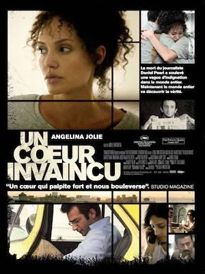 A Mighty Heart / Un coeur invaincu (2007)