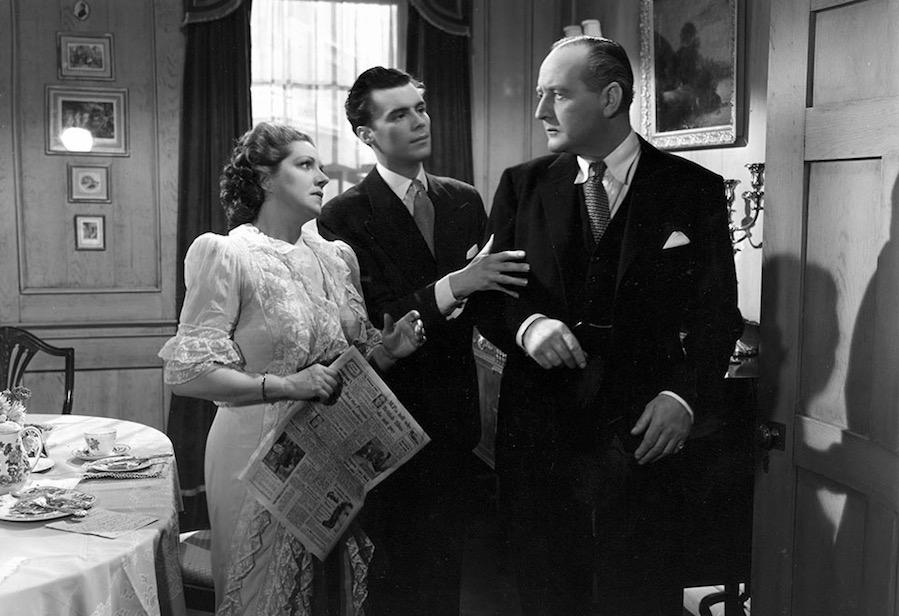 Dear Mr. Prohack (1949)