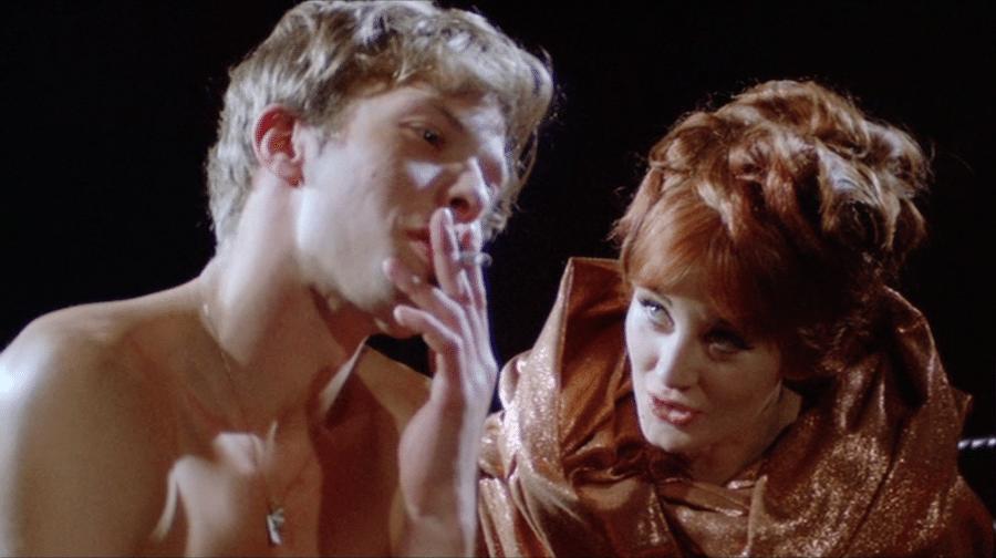 Herostratus (1967)