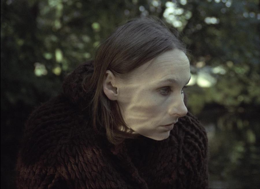 Symptoms (1974)