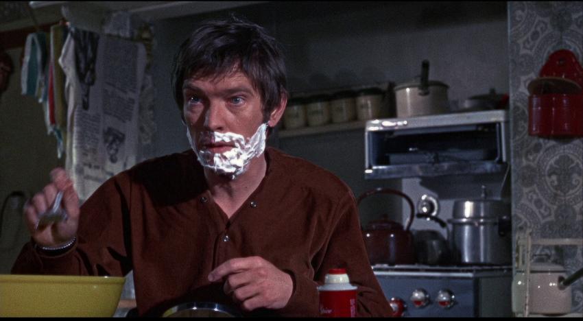 Otley (1969)