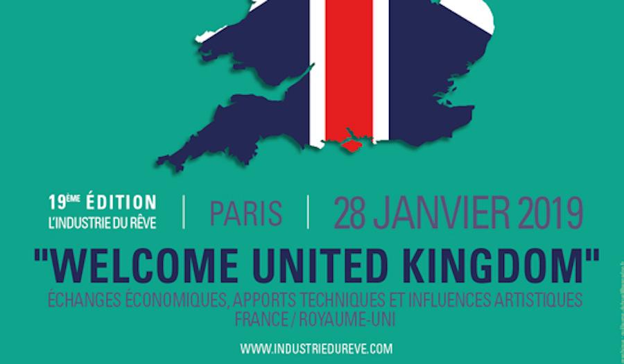 Welcome United Kingdom, quel avenir pour les co-productions FR/UK ?