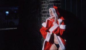 Don't Open It Till Christmas