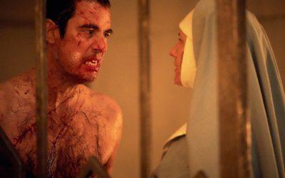 Dracula (2020)