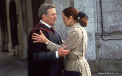 The Browning Version / Les leçons de la vie (1994)
