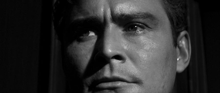 The Full Treatment / Traitement de choc (1960)