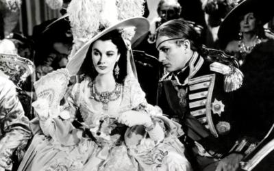 Lady Hamilton (1941)