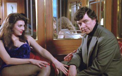 Secret Friends (1991)