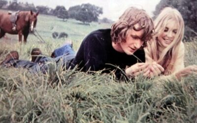 The Ragman's Daughter (1972)