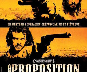 The Proposition (2005)